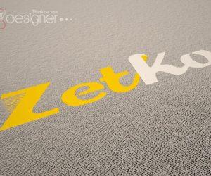 Thiết kế logo đẹp, chuyên nghiệp, giá rẻ cho quý khách hàng