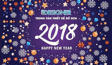 giá thiết kế backdrop tiệc cuối năm