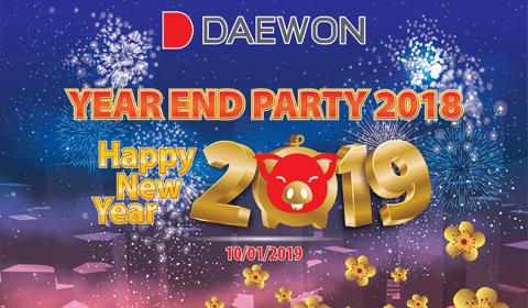 thiet ke backdrop party 2019 Thiết kế Backdrop tất niên 2021, phông nền tết