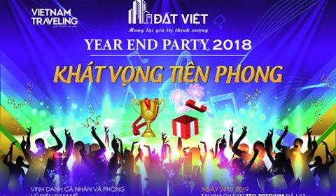 thiet ke phong nen party 2019 Thiết kế Backdrop tất niên 2021, phông nền tết