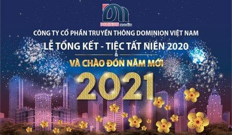 year end party backdrop Thiết kế Backdrop tất niên 2021, phông nền tết