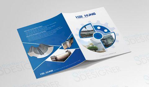 thiet ke catalogue gia re hcm Thiết kế Catalogue giá rẻ, thiết kế tờ rơi, thiết kế website