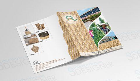 thiet ke catalogue dep Thiết kế Catalogue giá rẻ, thiết kế tờ rơi, thiết kế website