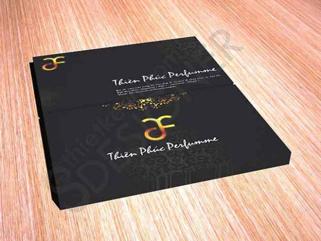 in card visit gia re Báo giá in card visit, in name card giá rẻ