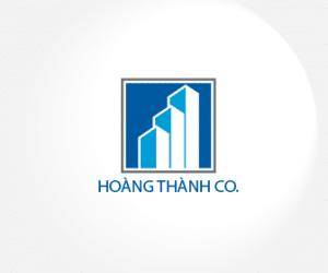 Thiết kế logo chuyên nghiệp chỉ từ 500K